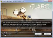 CLARC (2014/RUS/ENG/RePack от R.G. Механики)