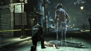 Murdered: Soul Suspect (2014/RUS/FreeBoot)