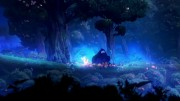 Ori and the Blind Forest: Definitive Edition (2015/RUS/ENG/RePack от R.G. Механики)