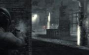 Dark Sector (2009/RUS/RePack от xatab)
