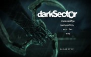 Dark Sector (2009/RUS/ENG/RePack �� R.G. ��������)