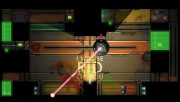 Stealth Inc. 2: A Game of Clones (2015/RUS/ENG/��������)