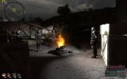 S.T.A.LK.E.R.: Call of Pripyat - Как вступить в Долг? (2014/RUS/RePack от SeregA-Lus)