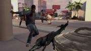 Goat Simulator (2014/ENG/RePack от R.G. Механики)