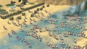 Stronghold Crusader 2 (Update 20 + DLCs) (2014/RUS/RePack от xatab)