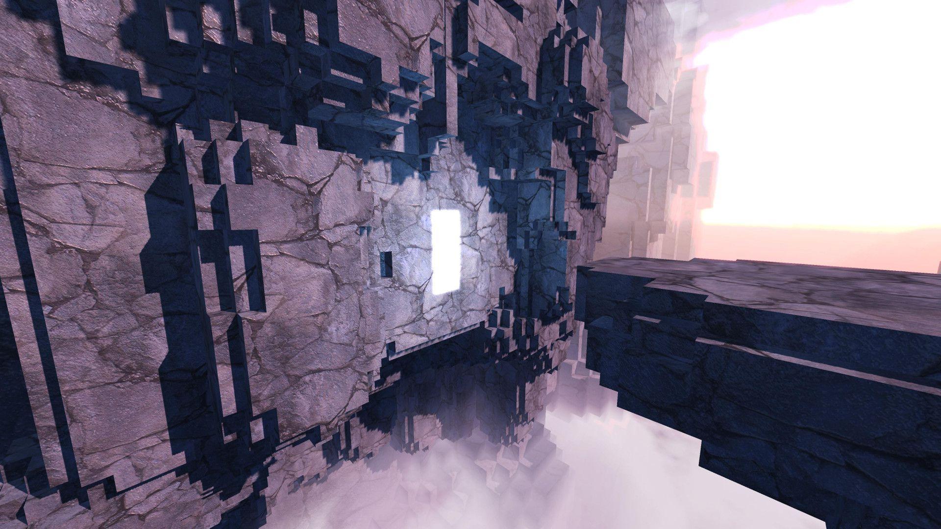 Скриншот Lemma (RePack) №2