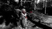 Betrayer (2014/RUS/ENG/RePack от R.G. Механики)