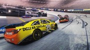 NASCAR '15 (2015)