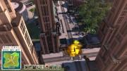 Tropico 5 Espionage (2015/RUS/ENG/Лицензия)