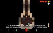 Crypt of the Necrodancer (2015/RUS/ENG/Лицензия)