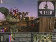 7.62: High Calibre + Hard Life Mod (2009-2010/RUS/ENG/RePack от R.G. Механики)