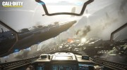 Call of Duty: Infinite Warfare / ��� �����: ����������� ����� (2016)