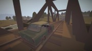 Jalopy (2016/ENG/Early Access)