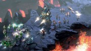 Warhammer 40,000: Dawn of War 3 Crack (2017/RUS/ENG/Crack by BALDMAN + REVOLT)