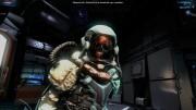 Dead Effect 2 (2016/RUS/ENG/Лицензия)