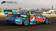 Forza Motorsport 6: Apex (2016)