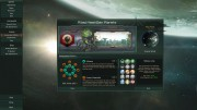 Stellaris: Galaxy Edition v.1.8.0 + 9 DLC (2016/RUS/ENG/Лицензия)