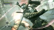 Ninja Blade (2009/RUS/ENG/RePack от R.G. Механики)