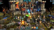 Prime World: Defenders (2013/RUS/RePack от R.G. Механики)