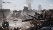 Homefront: The Revolution v.1.06 + 3 DLC (2016/RUS/ENG/Steam-Rip)