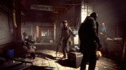 Homefront: The Revolution Crack (2016/RUS/ENG/Crack by REVOLT)