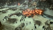 Company of Heroes 2 Master Collection (2013/RUS/ENG/Лицензия)