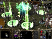 Warcraft 3: The Reign of Chaos + The Frozen Throne (2002-2003/RUS/ENG/RePack)