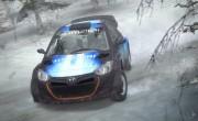 DiRT Rally (2015/RUS/ENG/RePack от R.G. Механики)