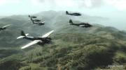 Flying Tigers: Shadows Over China (2017/RUS/ENG/RePack от xatab)