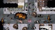 Judgment: Apocalypse Survival Simulation (2018/RUS/ENG/Лицензия)