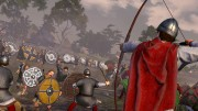 Total War Saga: Thrones of Britannia (2018)
