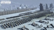 Total War Saga: Thrones of Britannia (2018/RUS/ENG/Пиратка)