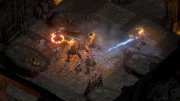 Pillars of Eternity 2: Deadfire v.3.1.1.0023 + DLC (2018/RUS/ENG/RePack от R.G. Механики)
