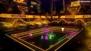 Laser League (2018/RUS/ENG/Лицензия)