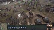 Ancestors Legacy Build 48388 (2018/RUS/ENG/RePack от xatab)