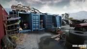 Diesel Brothers: Truck Building Simulator (2019/RUS/ENG/Лицензия)