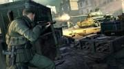 Sniper Elite V2 Remastered (2019/RUS/ENG/GOG)