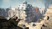 Sniper Elite V2 Remastered (2019/RUS/ENG/RePack от xatab)
