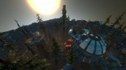 Outer Wilds v.1.0.3 (2019/RUS/ENG/Лицензия)