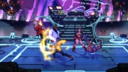 Streets of Rage 4 (2020/RUS/ENG/GOG)