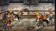 Streets of Rage 4 (2020/RUS/ENG/RePack от xatab)