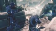 Halo 2: Anniversary на ПК / PC (2020/ENG/Лицензия)