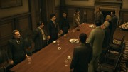 Мафия 2 / Mafia II: Definitive Edition v.1.0u1 (2020/RUS/ENG/RePack от xatab)