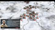 Panzer Tactics HD (2014/RUS/ENG/Multi8/RePack от Fenixx)