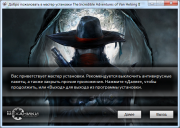 The Incredible Adventures of Van Helsing II v.1.0.02 (2014/ENG/RePack от R.G. Механики)