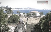 Arma 3: Dayz Mod - DEAD NATION (2013/RUS/ENG/Online-only/RePack от SeregA-Lus)