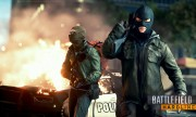 Battlefield Hardline Ultimate Edition (2015/RUS/Multiplayer/RePack)
