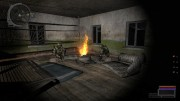 S.T.A.L.K.E.R.: Call of Pripyat - Путь во мгле (2014/RUS/RePack от SeregA-Lus)