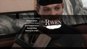 The Raven: Legacy of a Master Thief Deluxe Edition (2013/RUS/ENG/RePack �� R.G. ��������)
