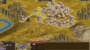 Rise of Nations: Extended Edition v.1.05 (2014/RUS/ENG/RePack от MAXAGENT)